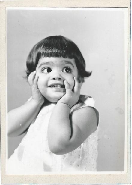 1966BabyPhoto