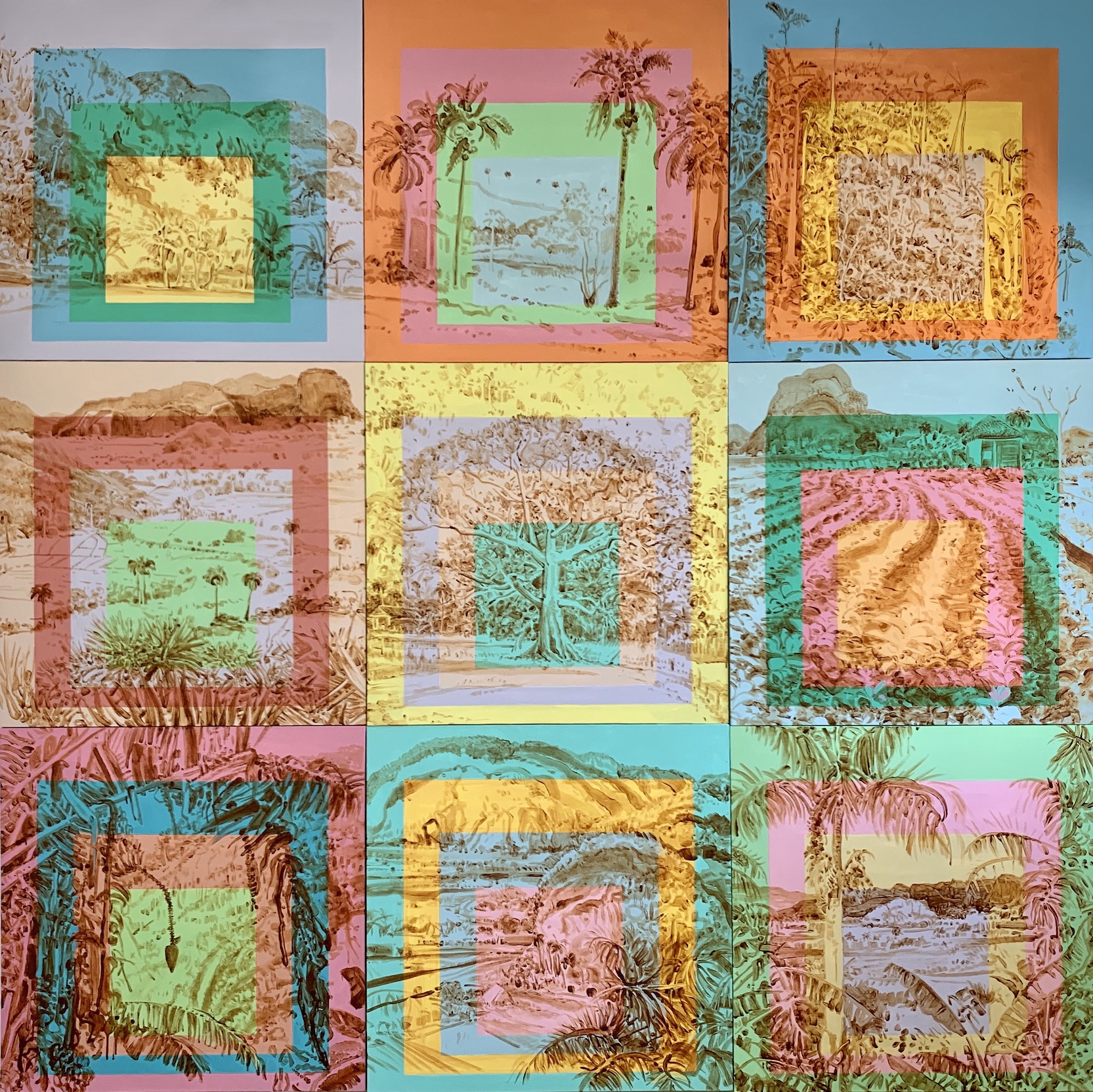 09_GarciaRoig_Hyphenated_Nature_9squares